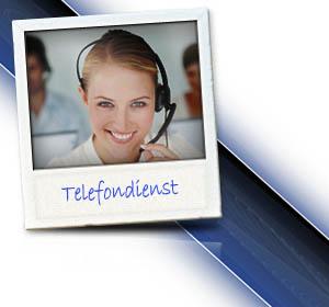 sind telefonische verträge rechtskräftig